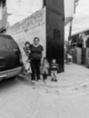 MEXICO.WEBSITE.7.jpg