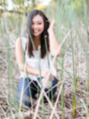 StephanieWalkerPotography.website.43.jpg