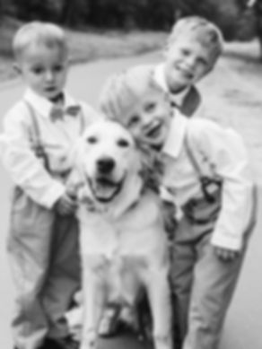 Whites.Edited.StephanieWalker_edited.jpg
