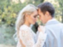 StephanieWalkerPotography.website.51.jpg