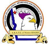 ABATE logo2.jpg