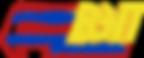 логотип ВЭП.png
