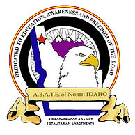revised ANI logo 3.2021.jpg