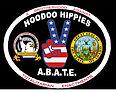 HooDoo logo.jpg