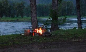 afb - 2 fire river.jpg