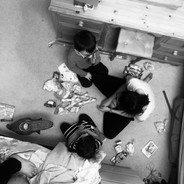Floor 007.jpg