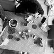 Table 058.jpeg