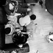 Sofa 006.jpg