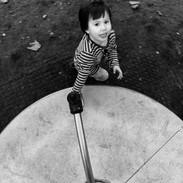 Playground 088.jpeg