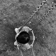 Playground 072.jpeg