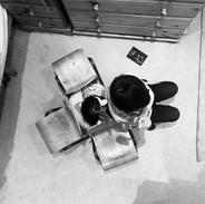 Chair 030.jpeg