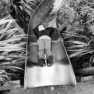 Playground 054.jpeg