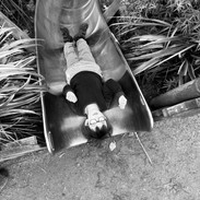 Playground 050.jpeg