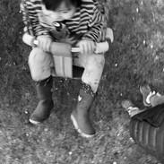 Playground 092.jpeg