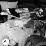 Sofa 002.jpg