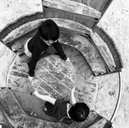 Playground 055.jpeg