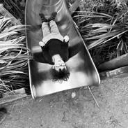 Playground 049.jpeg