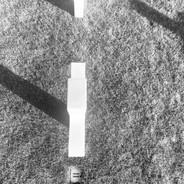 Cemetry 005.jpg