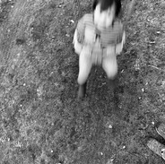 Playground 093.jpeg