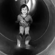 Playground 085.jpeg