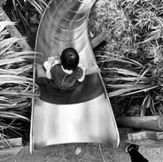Playground 045.jpeg