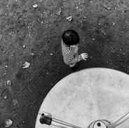 Playground 090.jpeg