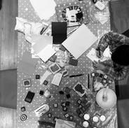 Table 064.jpeg