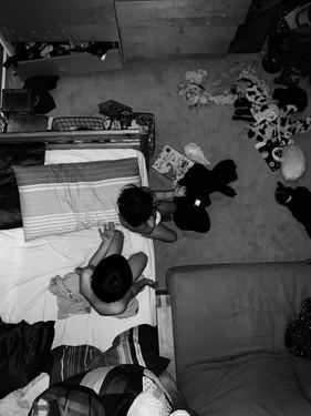 home life 13.jpeg
