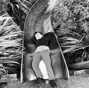 Playground 052.jpeg