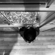Floor 025.jpeg