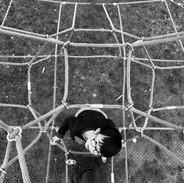 Playground 077.jpeg