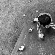 Playground 087.jpeg