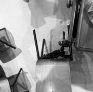 Chair 016.jpeg