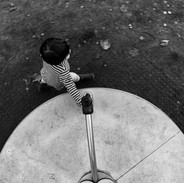 Playground 091.jpeg