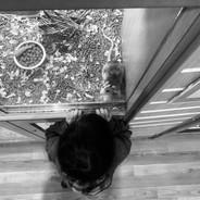 Floor 026.jpeg