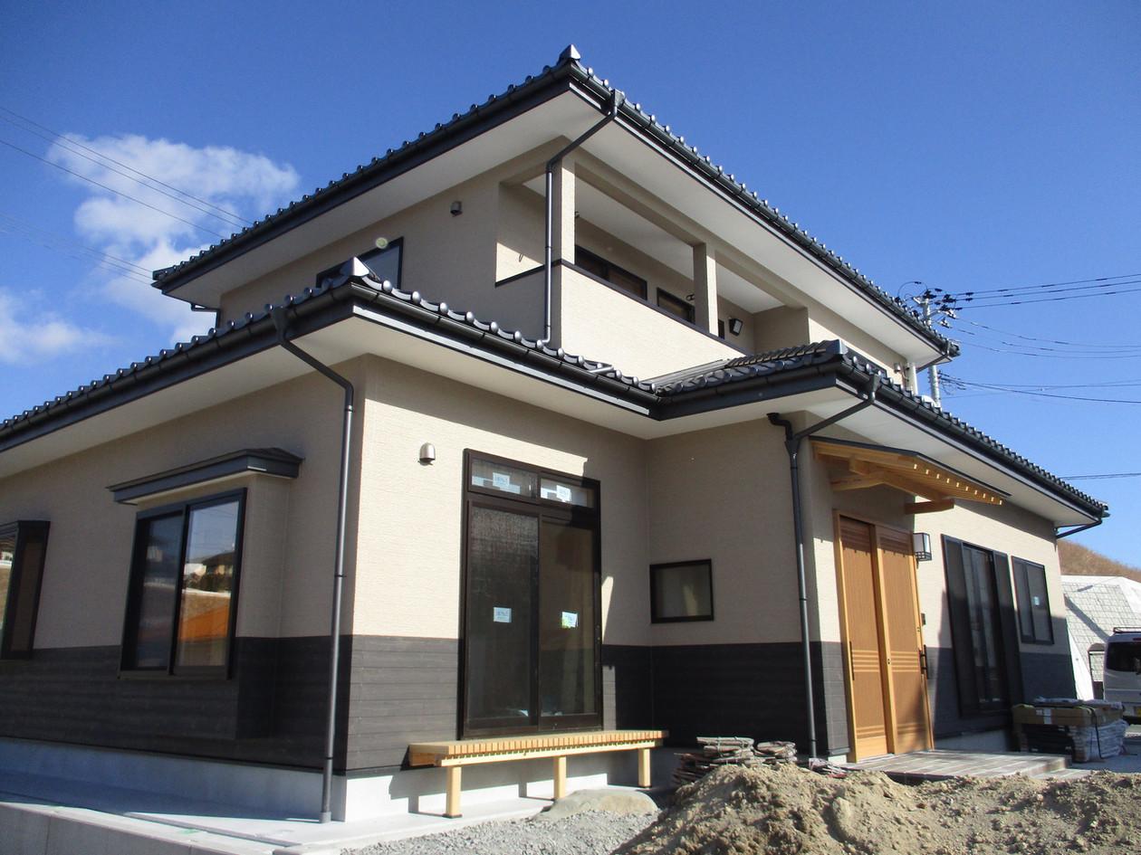 鈴木建設(株)