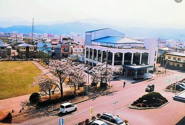 市役所3.png