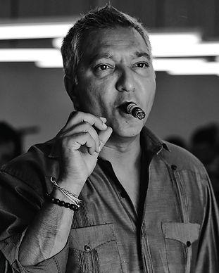 Rocky-Patel-Markenbild.jpg