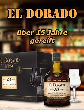 Rum-El-Dorado_edited.jpg