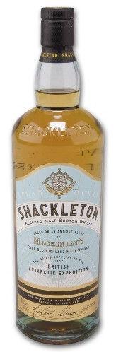 SHACKLETON.jpg