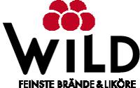 WILD_LOGO.png