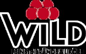 WILD_Eierlikör