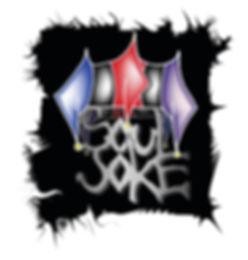Soul Joke Band Logo-01.jpg