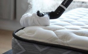 limpeza colchão, limpeza camabox, base camabox