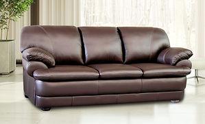sofa-em-couro-2(1).jpg