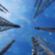 Communications-Tower-000018586374_Large.