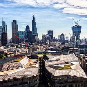 london-2026498_960_720.jpg