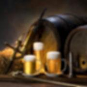 beer-000011752110_Medium.jpg