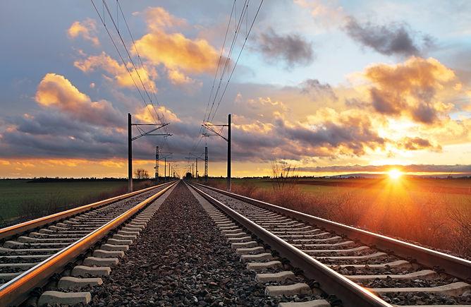 Rail Maintenance & Renovation Services Business Strategy