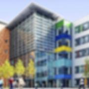 3011172_Queen_Alexandra_Hospital___Ports